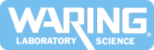 waring_logo