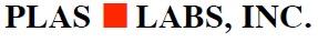 Plas-Labs logo